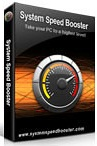 Free Download System Speed Booster 3.0.2.6