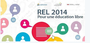 REL 2014