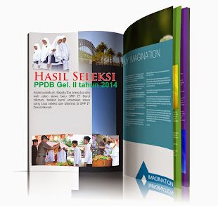 Hasil Seleksi PPDB Gel II 2014 | KLIK DISINI