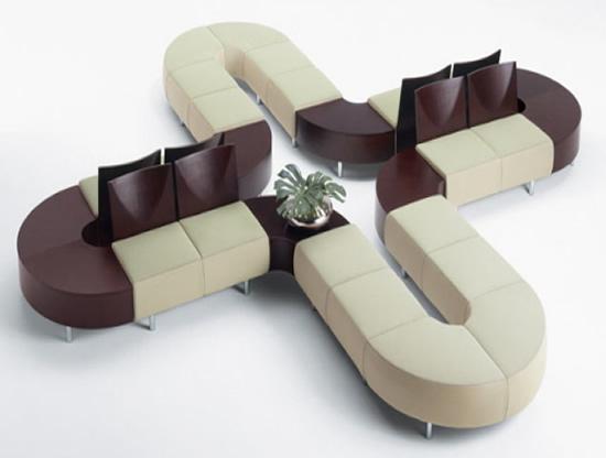 furniture kursi desain unik