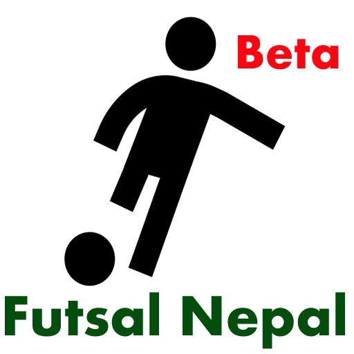 Download Futsal App