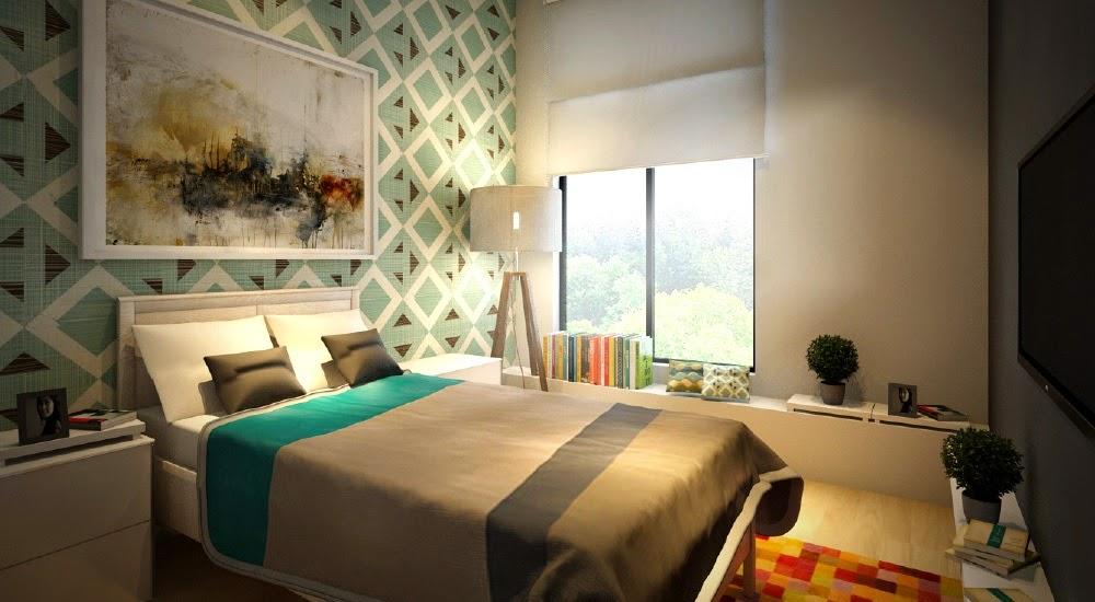 Casa Residence Apartment Penang Com