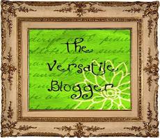 Mi Tercer Premio *Blog*