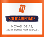 Solidariedade 77