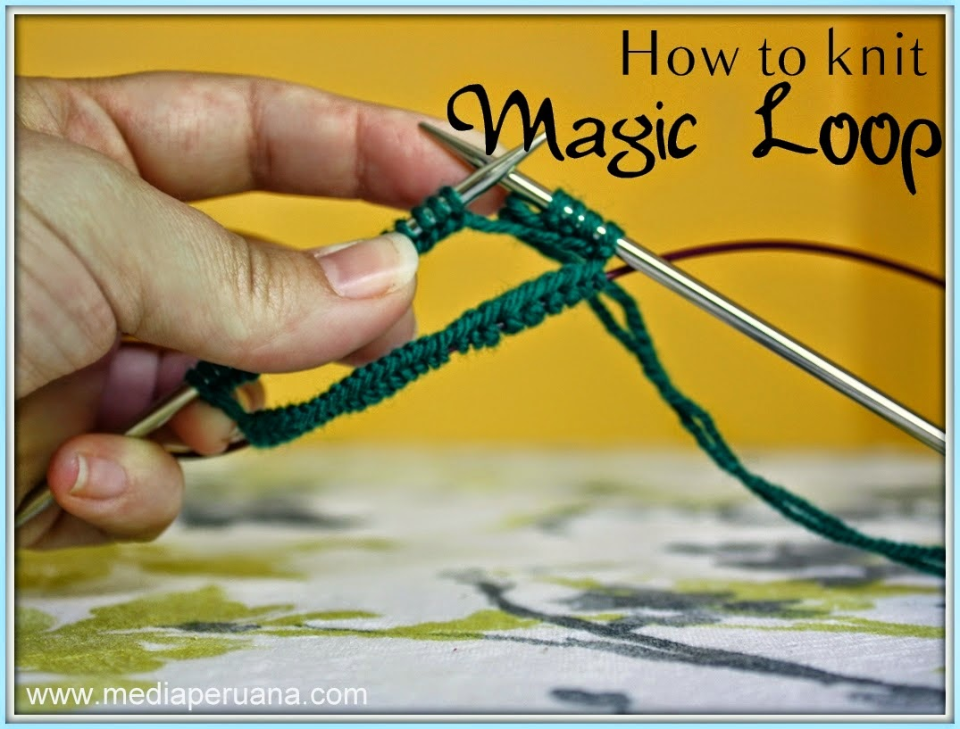 http://learnersperknit.blogspot.com/2014/06/photo-tutorial-magic-loop.html