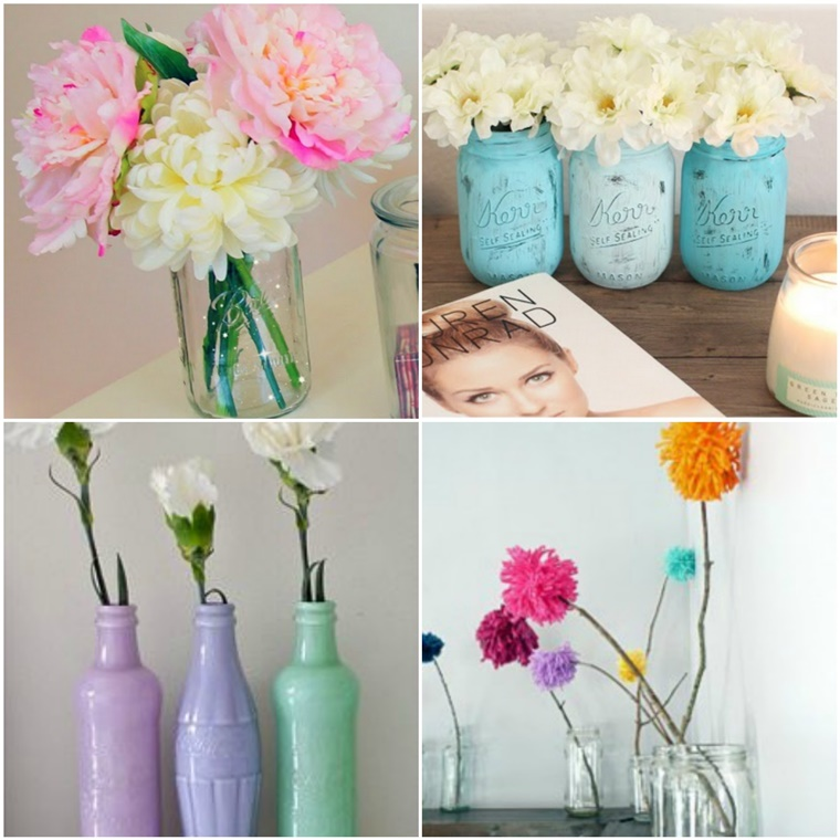 Dica Decorações de quarto inspiração tumblr Futricando Moda ~ Quarto Rosa Tumblr