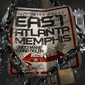 East Atlanta Memphis: Stream NOW!