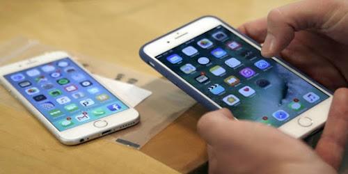5 passos a seguir depois de comprar um iPhone novo