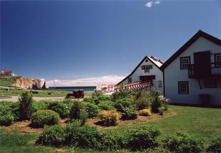 imágenes de paisajes con casas