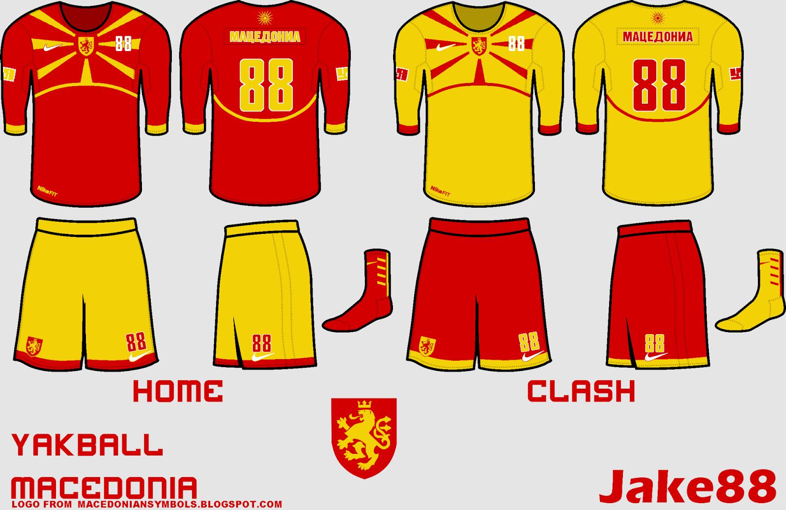 Yakball_Macedonia_Jersey_Concept.png