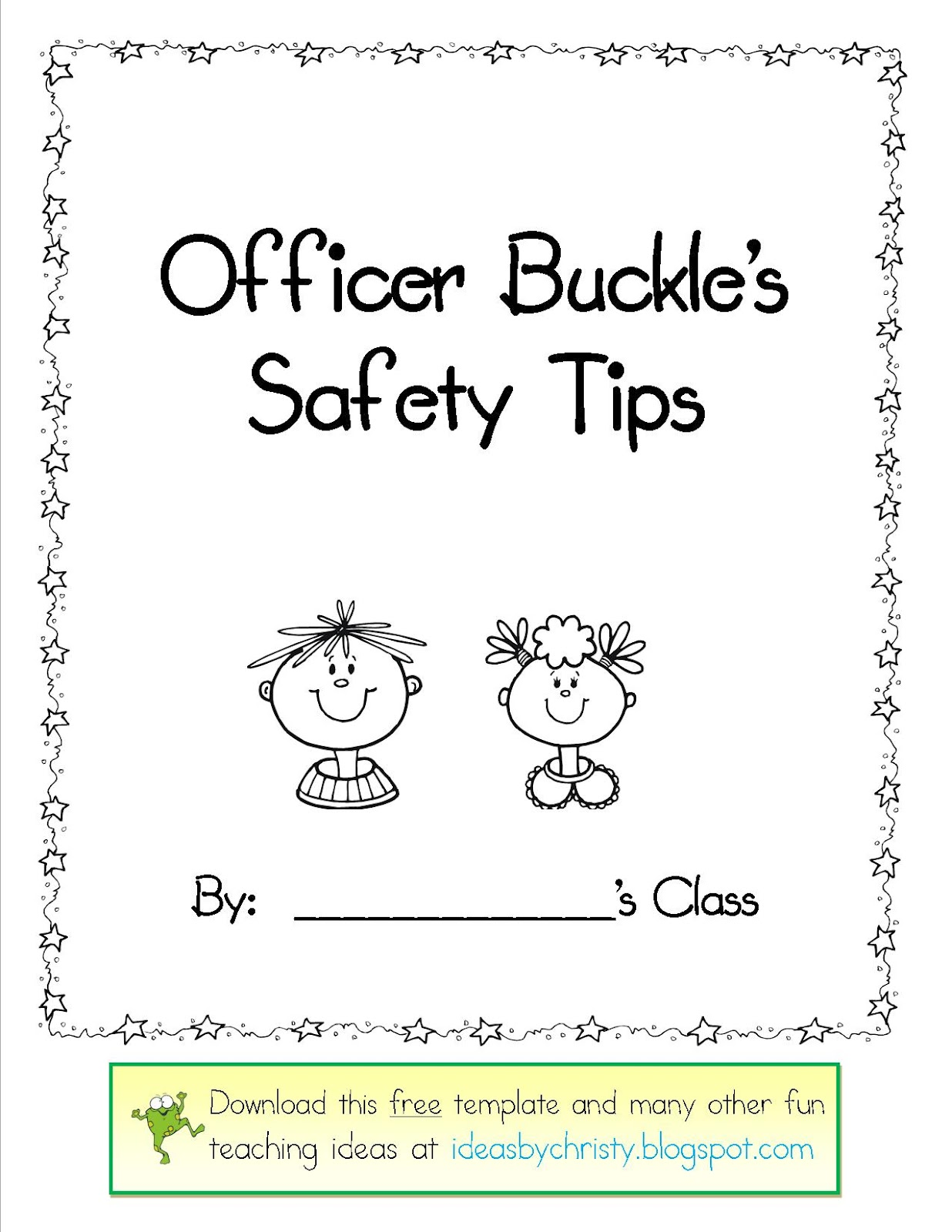worksheet Officer Buckle And Gloria Worksheets officer buckle and gloria worksheets redirecting