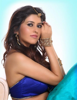 Anchal singh photoshoot stills