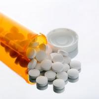 Manfaat Obat Azathioprine Untuk Mengurangi Kekebalan Tubuh Gambar Obat Azathioprine Untuk Mengurangi Kekebalan Tubuh