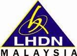 Permohonan Latihan Industri LHDN Terbuka