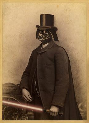 StarWars-Vintage-Darth-Vader