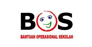 Penyaluran Dana BOS Triwulan III Tahun 2013