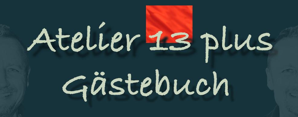 Atelier13plus