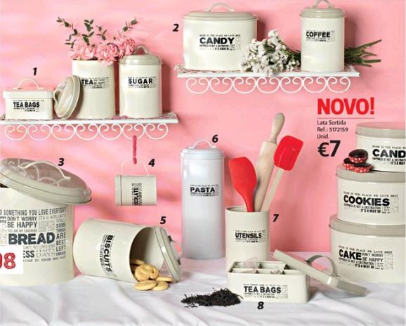 moda, sapatinho, 2014, 10, top, aveiro, portugal, blog, blogue, blogger, summer, verão, fashion, look