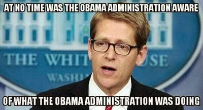 http://www.frontpagemag.com/2014/dgreenfield/the-only-job-ex-journalist-jay-carney-can-get-is-at-msnbc/