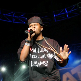 Chamillionaire – Show Love Lyrics | Letras | Lirik | Tekst | Text | Testo | Paroles - Source: musicjuzz.blogspot.com