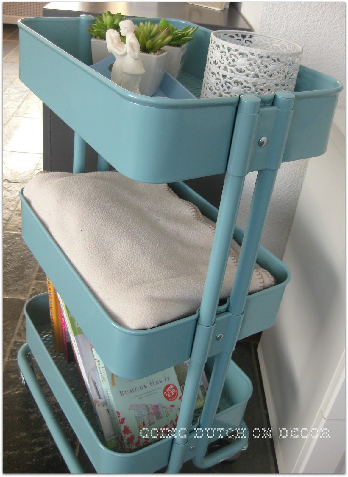 Ikea keuken roltafel: home keukens keukeneilanden roltafels.