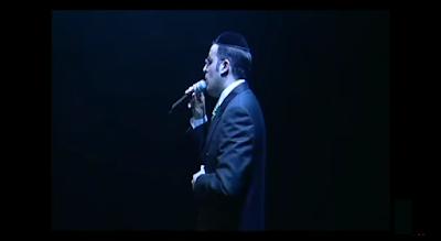 Yaakov Shwekey - Malachim