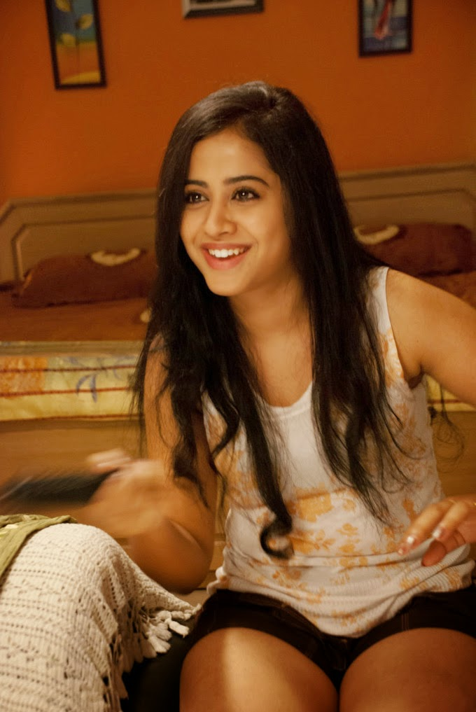 swathi deekshith hot actress