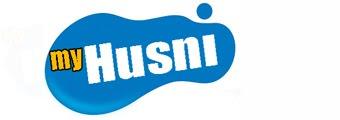 my-husni