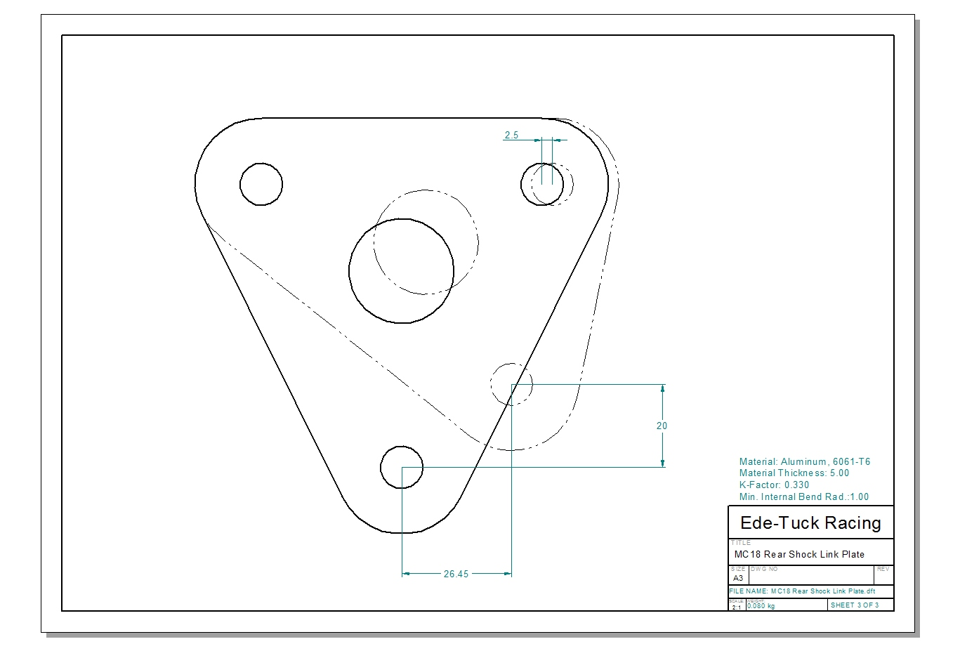 Nsr250 Forum 2011 Nsr 250 Wiring Diagram For Those Who Want To Be Difficult And Use A Link Plate That Is Compromise Between Two Plates Shown Above Well Ok Here You Go