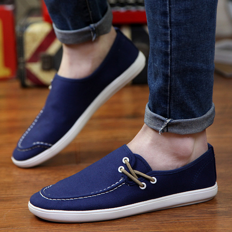 latest shoes fashion for boys -#main