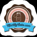http://www.mixmycake.com