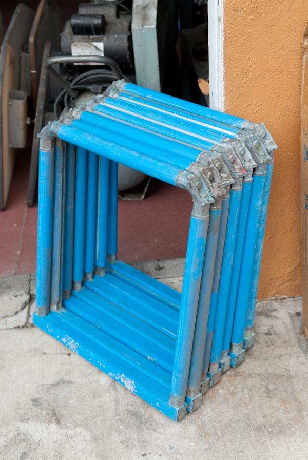 newman roller frames 18x20 id