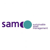 sam-samuel asset management