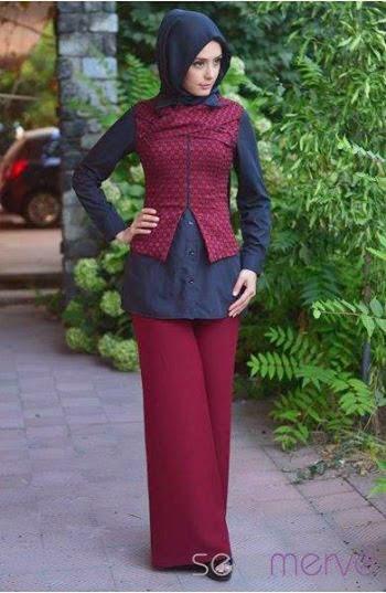 Hijab turque pas cher