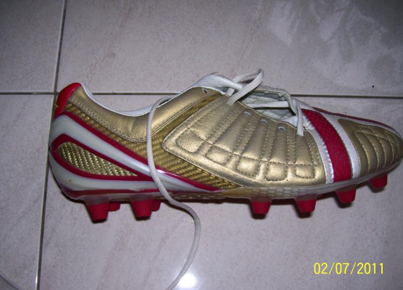 Viarshop-jualsepatumacbeth: Jual Sepatu Olahraga