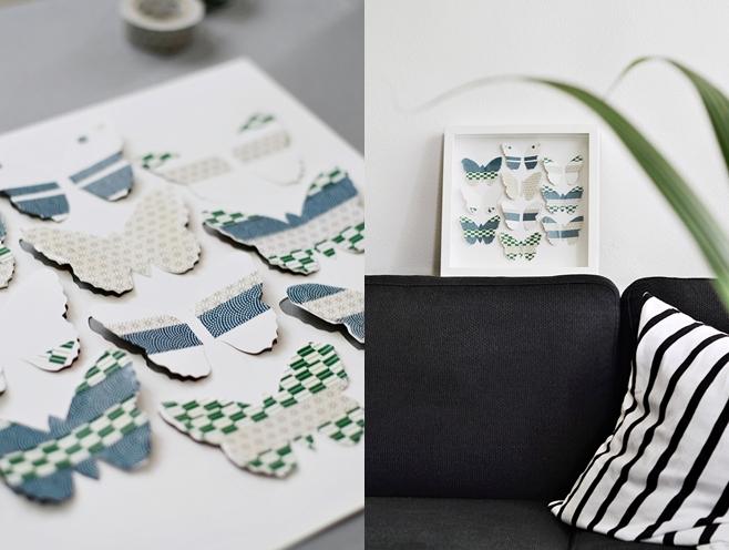 nachmachtipp tapelicious sinnenrausch diy und interior blog. Black Bedroom Furniture Sets. Home Design Ideas