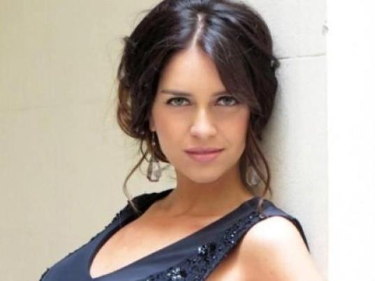 Look Zaira mujeres argentinas famosas 2013