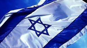 A Fundação do Estado de Israel - Tradutores de Direita