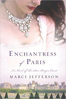Marci Jefferson