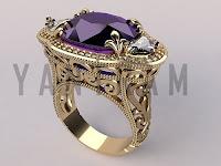 3d Jewelry2