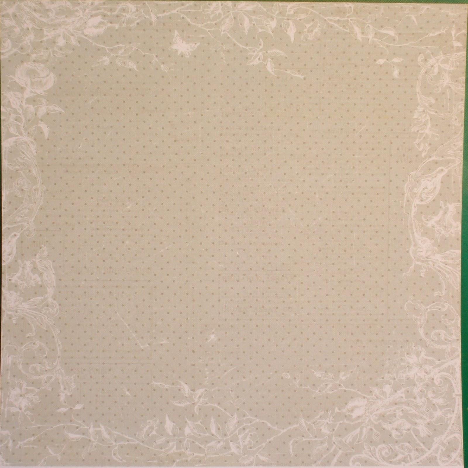Papeles servilletas y telas de tere papel vintage 024 - Papeles y telas ...