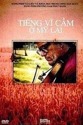 Tiếng Vĩ Cầm Ở Mỹ Lai - Tieng Vi Cam O My Lai
