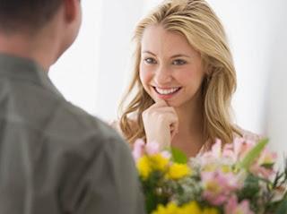 Panggilan sayang lucu kepada suami atau isteri