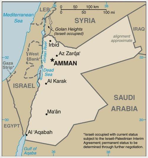 la-proxima-guerra-mapa-de-israel-jordania-isil-isis-estado-islamico