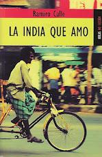 La india que amo