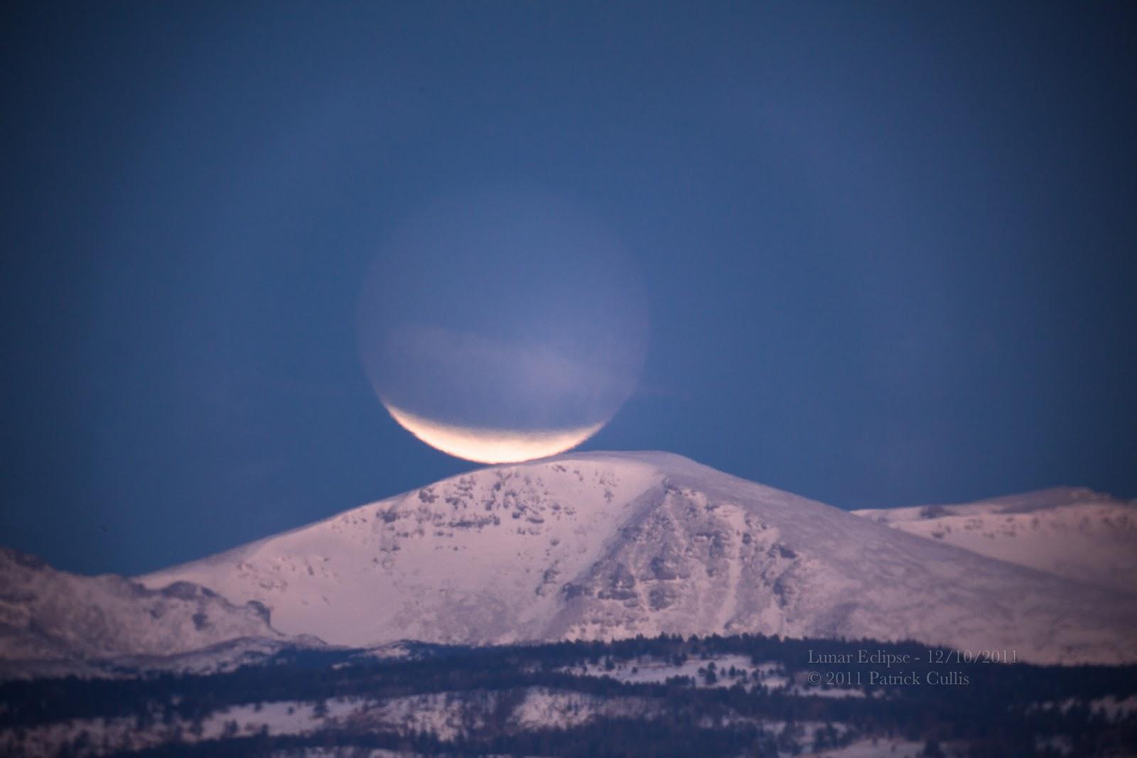 [Obrazek: CullisAfterEclipse-1.jpg]