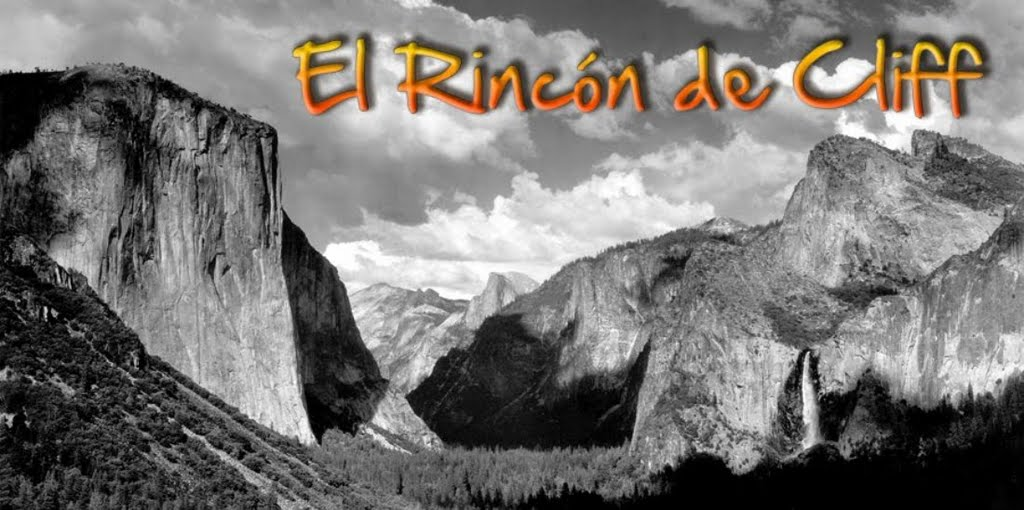 El Rincón de Cliff