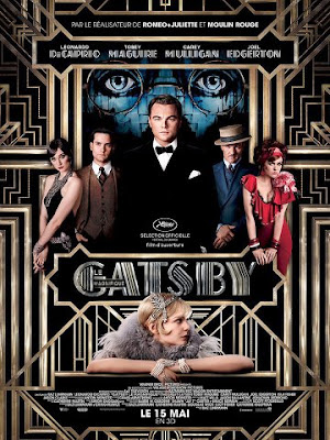 Gatsby+le+Magnifique Gatsby le Magnifique