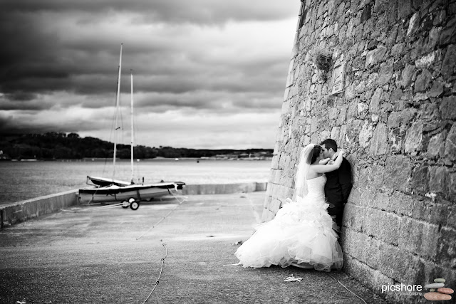 Royal Plymouth Corinthian Yacht Club devon wedding picshore photography Plymouth wedding photographer