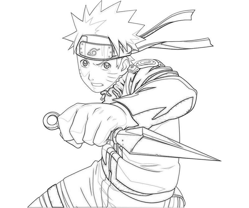 naruto-uzumaki-naruto-character-coloring-pages